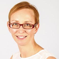 Makara Health Claire Whitmarsh