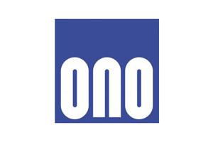 Ono Pharmaceuticals