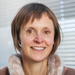 vasopharm Dr Irina Antonijevic