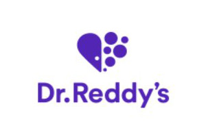 Dr Reddy's Laboratories