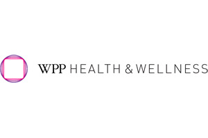 WPP Health & Wellness
