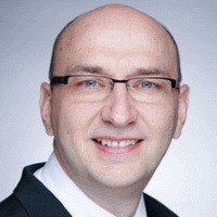 Dusan Kosijer