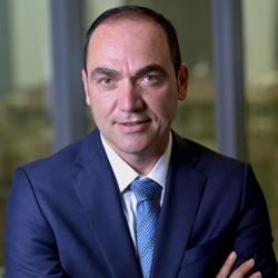 Paolo Carli