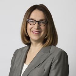 Ann Barbier