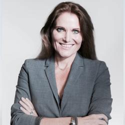 Camillia Hartvig