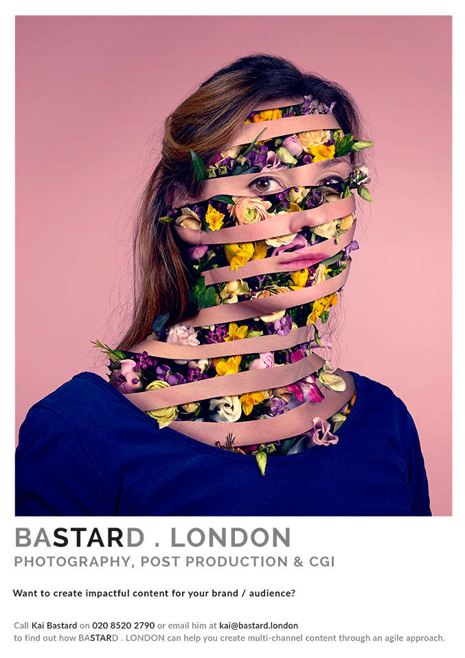 bastard-london-pmlive-hayfever.jpg