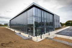 New centre aims to Catapult UK into cell and gene therapy lead