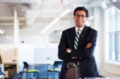 Eminent surgeon Atul Gawande to lead Amazon's health venture