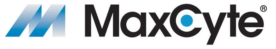 MaxCyte