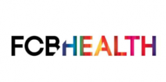 FCB Health expands into Germany