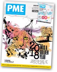PME February
