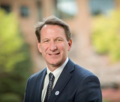 NCI head Sharpless named as interim FDA chief