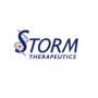 RNA-focused biotech Storm Therapeutics raises extra £14m