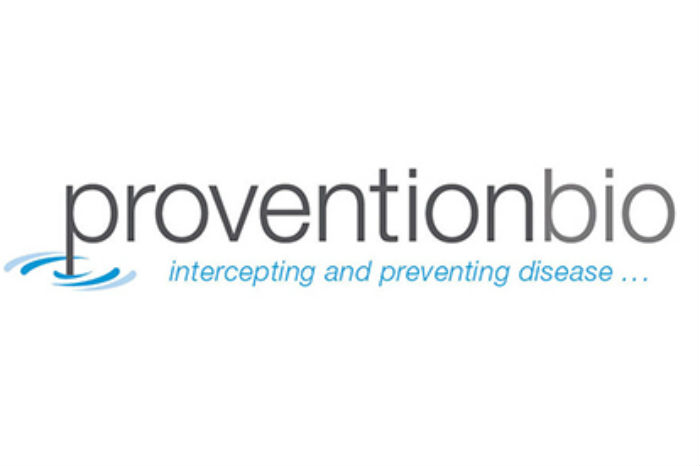 Provention Bio
