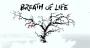 McCann's Breath of Life diagnostic wins Cannes Lion prize