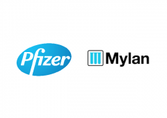 Pfizer set to unveil Mylan merger and spin-off