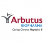 Arbutus hit hard as new hep B drug fails on safety