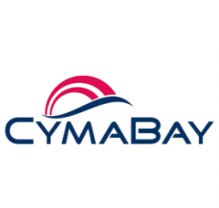 CymaBay Therapeutics plummets after abandoning NASH drug