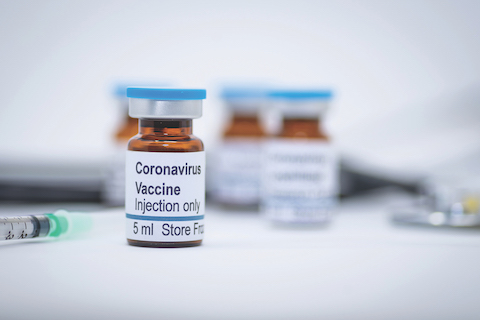 Ifpma Industry Association Conference No One Left Behind On Coronavirus Vaccine Pmlive