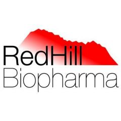RedHill Biopharma advances phase 2/3 COVID-19 programme