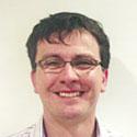 Paul Midgley