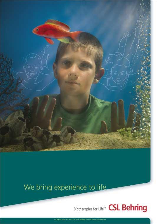 CSL-Corp-Advert-Aquarium.jpg