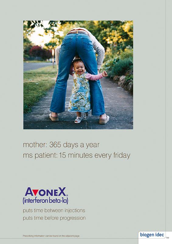 35---AVONEX-MOTHER.jpg