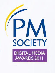 pm-society-digital-media-awards-2011