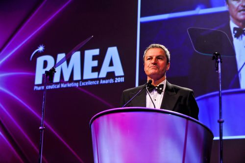 PMEA 2011 31