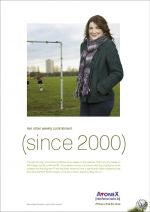 Avonex 2009 press ad1
