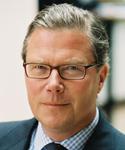 Leif Johansson - AstraZeneca
