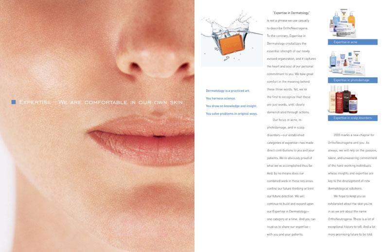 Neutrogena-Corporate-Brochure-Sprd1.jpg
