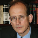 Esteban Pombo-Villar, Novartis