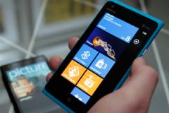 Microsoft MedicineCabinet app aims to help patients recognise adverse events