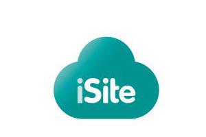 Icon iSite
