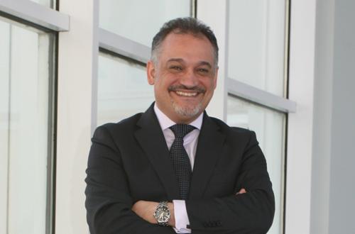 Cesar Rodriguez, Janssen