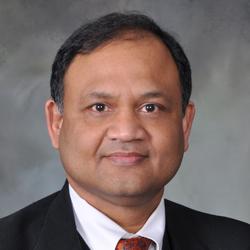 PPD Mohan Puneet