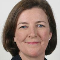 Theresa Heggie