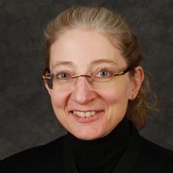 AstraZeneca veteran Deborah Hartman joins Avaxia