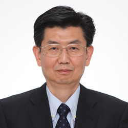 Ichiro Kikushige, Teva