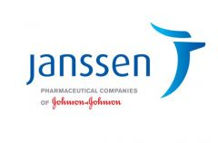 Janssen buys hepatitis C candidate from GSK