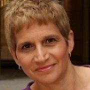 Clare Gerada, RCGP