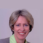 Patricia Hewitt, Bupa