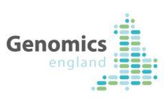 Genomics England reaches 100,000th genome sequencing milestone