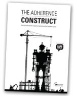 The Adherence Construct