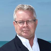 Duncan Mackenzie-Reid