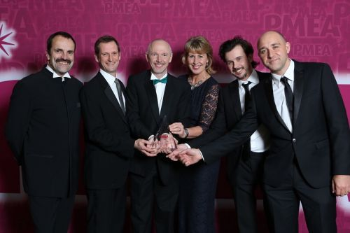 http://www.pmlive.com/awards/pmea/pmea_awards_2013_results/market_excellence/excellence_in_healthcare_collaboration_and_partnerships