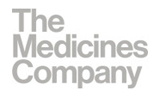 The Medicines Company