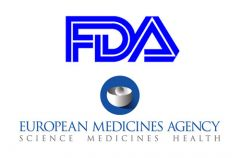 EMA and FDA create pharmacovigilance 'cluster'