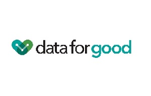 patientslikeme data for good